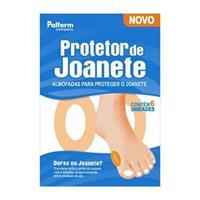 Imagem - Protetor de Joanete 544 - 039208