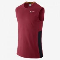 Imagem - Regata Nike Crossover Basquete 641419-010  - 046426