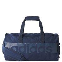 Imagem - Sacola de Viagem Adidas Ess Linear S Br5062 - 056170