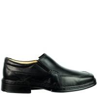 Imagem - Sapato Social Masculino Viepper 3070  - 053547