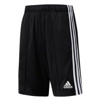 Imagem - Shorts Infantil Adidas TR 3S KN Ce5691  - 056172
