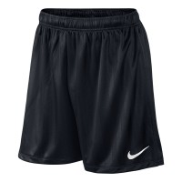 Imagem - Shorts Masculino de Futebol Nike Dry Academy Jacquard 651529-010  - 050994