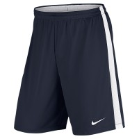 Imagem - Shorts Futebol Nike Dry Academy 832508-451  - 053848