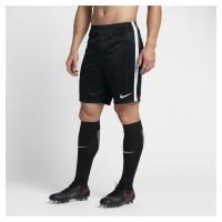 Imagem - Shorts Masculino Nike Academy Jacquard 832971-010  - 053974