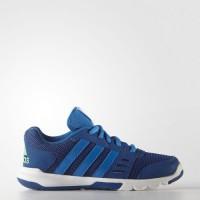 Imagem - Tênis Infantil Essential Adidas AF3932 - 048100