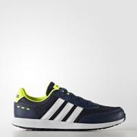Imagem - Tênis Infantil Adidas VS Switch 2.0 Aw4103  - 054510