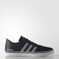 Imagem - Tênis Masculino Adidas Pace VS Aw4596  - 050758