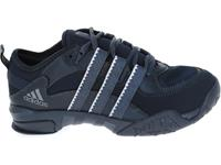 Imagem - Tênis Adidas G57045 4.3 - 034321