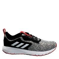 Imagem - Tênis Adidas Skyfreeze 2 H68471  - 055974