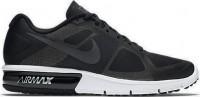 Imagem - Tênis Masculino Nike Air Max Sequent 719912-007 - 053060