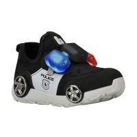 Imagem - Tênis Infantil Bibi Super Car Luz e Som 969003  - 053319
