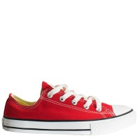 Imagem - Tênis Converse All Star CT AS Core OX Ct114004  - 033728