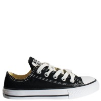 Imagem - Tênis Converse All Star CT AS Core OX Ct114004  - 025557