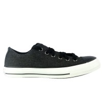 Imagem - Tênis Converse All Star CT AS Specialty Malden Ct3789001  - 038677
