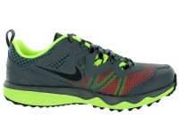 Imagem - Tênis Dual Fusion Trail Nike 652867-006  - 047784