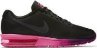 Imagem - Tênis Feminino Nike Air Max Sequent 719916-503  - 053056