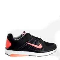 Imagem - Tênis Feminino Nike Dart 12 MSL 831539-001  - 054775