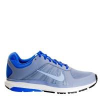 Imagem - Tênis Feminino Nike Dart 12 MSL 831539-001  - 054852