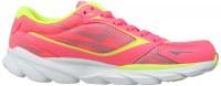 Imagem - Tênis Feminino Skechers GO Run Ride 13910 - 037749