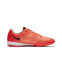 Imagem - Chuteira Futsal Nike Magista Onda II IC 844413-808  - 053899