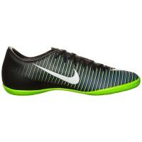 Imagem - Chuteira Futsal Nike Mercurial Victory VI 831966-013  - 053832