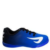 Imagem - Chuteira Infantil Futsal Ortopé S-Control 2132009  - 056007