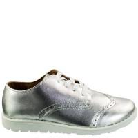 Imagem - Tênis Infantil Feminino Ortopé Walk Boot Metal Soft 22170008  - 054212