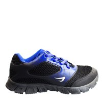 Imagem - Tênis Infantil Ortopé New Jogging 2137019  - 055470