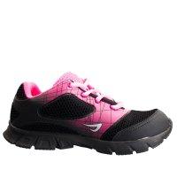 Imagem - Tênis Infantil Ortopé New Jogging 2137019 - 055471