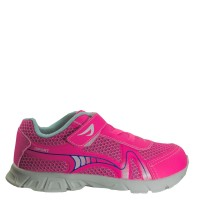 Imagem - Tênis Infantil Ortopé New Jogging 2137020  - 054916