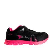 Imagem - Tênis Infantil Ortopé New Jogging 2137020  - 054917