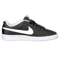 Imagem - Tênis Masculino Nike Court Royale 749747-111 - 054157