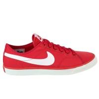 Imagem - Tênis Masculino Nike Primo Court 631691-616  - 051504