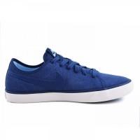 Imagem - Tênis Masculino Nike Primo Court Leather 644826-440  - 050751