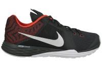 Imagem - Tênis Masculino Nike Train Prime Iron Dual Dri-Fit 832219-001  - 054596
