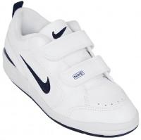 Imagem - Tênis Nike 503496-101 Pico 3 pv br - 047855