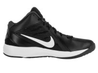 Imagem - Tênis Basquete Masculino Nike The Air Overplay IX 831572-001 - 049917