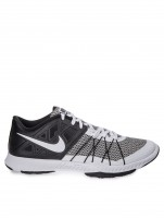 Imagem - Tênis Masculino Nike Zoom Train Incredibly Fast 844803-101  - 054166