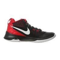 Imagem - Tênis Masculino Nike Air Versitile 852431-007  - 054747