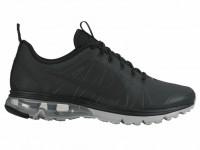 Imagem - Tênis Nike Air Max Supreme 4 806769-101 - 053397