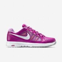 Imagem - Tênis Nike Air Max Vapor Ace 724870 - 041294