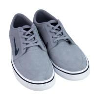 Imagem - Tênis Nike SB Portmore 725027-012  - 047138