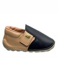 Imagem - Sapato Bebê Ortopé Primeiros Passos 22380005  - 055862