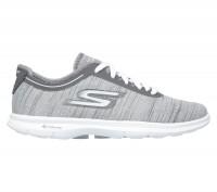 Imagem - Tênis Feminino Skechers GO Step Vast 14227 - 052633