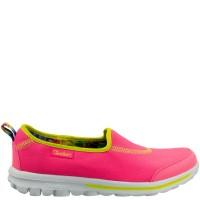 Imagem - Tênis Infantil Skechers Go Walk 81020l  - 054464