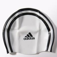 Imagem - Touca Adidas Silicone 3s 802310 - 039766