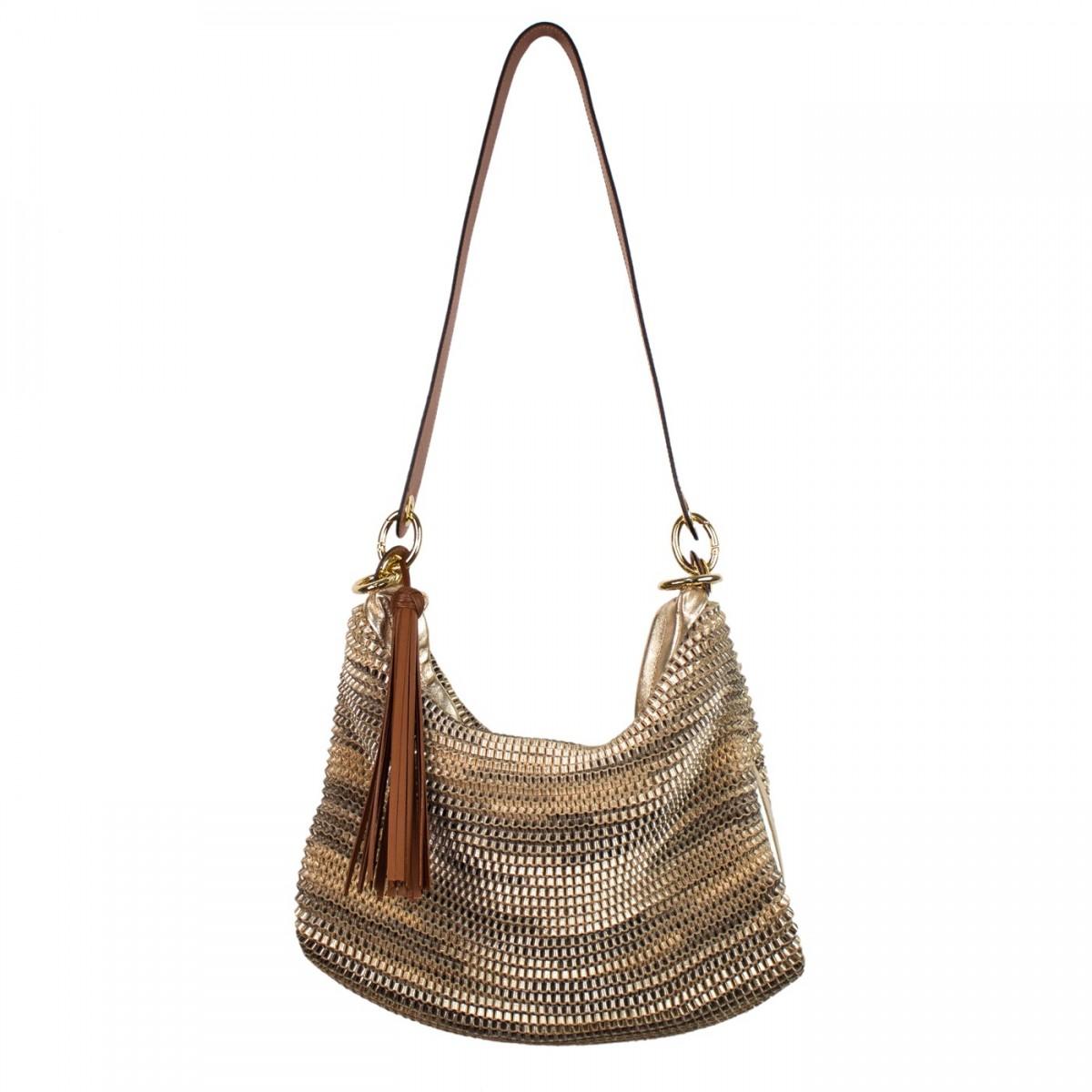 Bolsa De Couro Preta Luz Da Lua : Bizz store bolsa feminina luz da lua madras couro