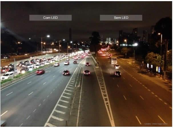 antes-depois-lampadas-led-sao-paulo-prefeitura