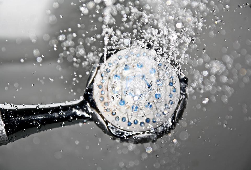chuveiro eletrico campeao de consumo de energia