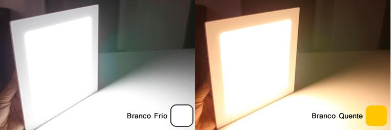 luminaria-de-teto-embutir-18w-led-quadrado
